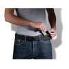 Pacsafe Cashsafe portemonnee zwart